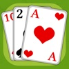 Solitaire Classic Free.