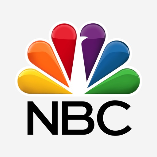 The NBC App – Stream TV Shows image