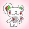 Little White Bear! Wiki