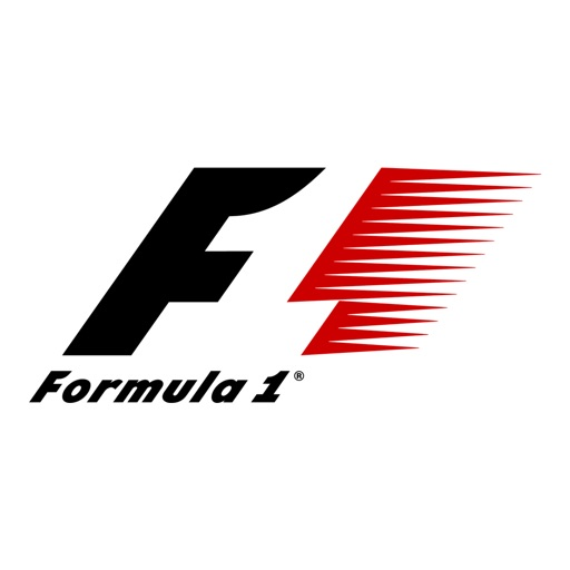 Watch F1 online Where to watch F1 live online in the UK