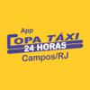 Copa Táxi