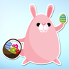 Easter Eggs and Animal Sticker Pack Wiki