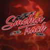 Smokin' at the Track BBQ Wiki