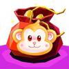 Crazy Monkey Drop Something Wiki