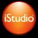 iStudio Publisher