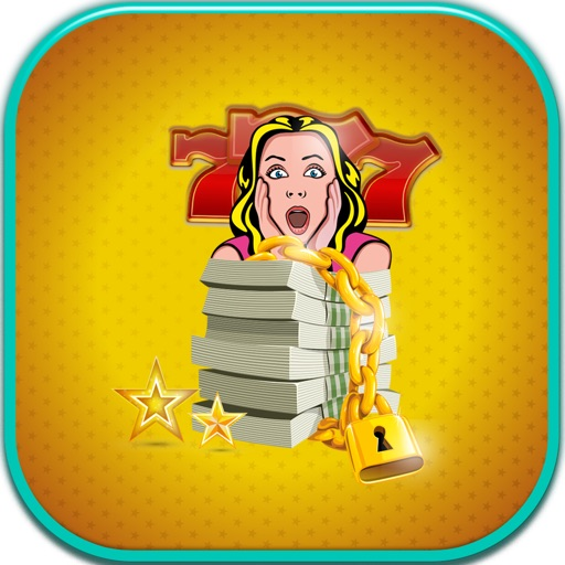 Speedy Casino Video - Free Slots iOS App