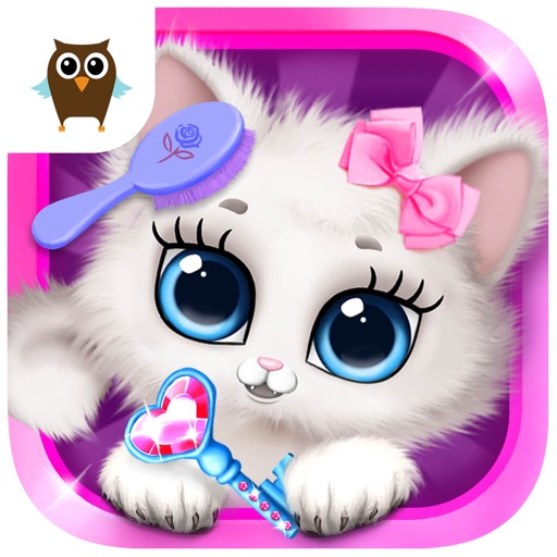 Angry Cat Sound Mp Free Download