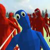 Battle: T.A.B.S  Simulator Icon