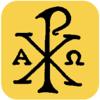 Laudate - # 1 App gratuito Católica