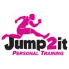 Jump2it 12 Week Body Transformation Challenge