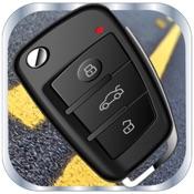 Car Key Joke: Funny Prank