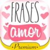 Liebe Nachrichten für Liebhaber - Pro