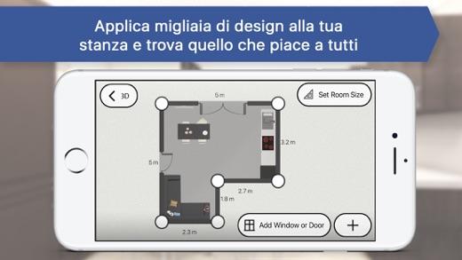 3D Cucina designer per IKEA sull\'App Store