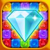 Diamond Dash Wiki