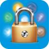 App Locker : App Lock, Hide, Safe with Fingerprint - Rameez Shehzad