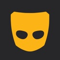 Grindr - Gay and same sex guys chat, meet and date icon