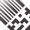 Flashcode Lecteur de codes-barres et QR codes