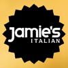Jamie's Italian Gold Club