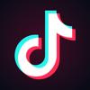 抖音短视频 - 新鲜原创音乐短视频社区