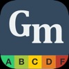 Grade Master - Grade Tracker and Calculator