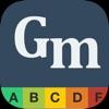 Grade Master - Grade Tracker and Calculator