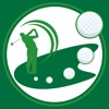 Four Ashes Golf Centre - Family Adventure & Range