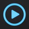 iAudioGate - High Resolution Music Player