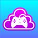 KinoConsole Pro - Stream PC games