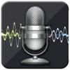 Super Recorder - Record & changer audio