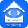 NIGIS - CustHomEyes Viewer artwork