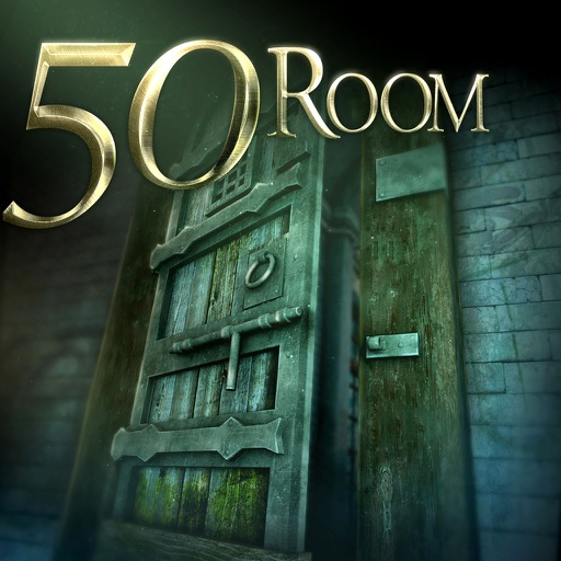 Escape The Room For Ipad