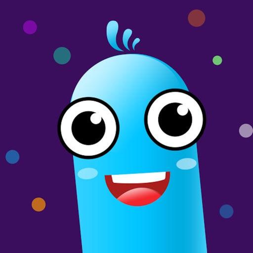 全民蛇蛇争霸-虫虫大战 iOS App