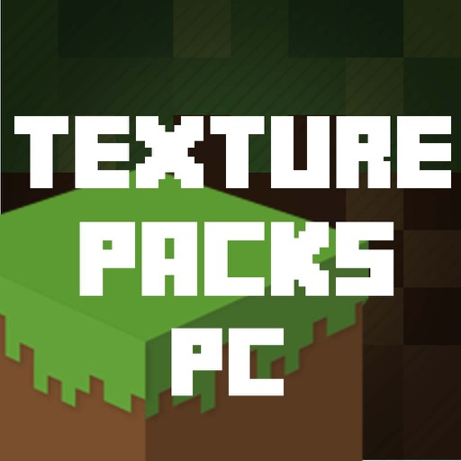 Pro Texture Packs for Minecraft - Guide iOS App
