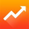 Analytics für Google Analytics Lite