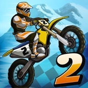Mad Skills Motocross 2 hacken