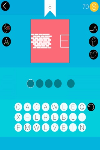 Riddles & Brain Teasers With Answers screenshot 4