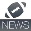 Live Football News, Scores & Predictions Icon