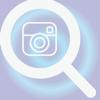 画像で検索!撮影した写真でそのまま検索出来る便利アプリ