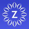 zulily: Shop Deals for Women, Kids, Babies & Home