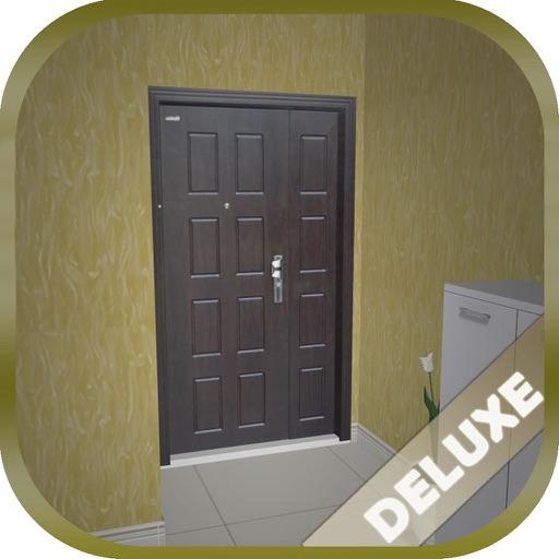 Escape 12 x rooms deluxe par shuzhen song for Small room escape 12