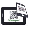 WhatsPad para WhatsApp