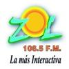 ZOL1065 FM