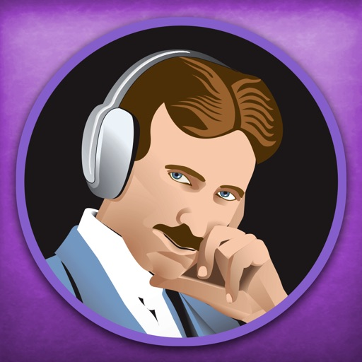 100种治疗音:100 Binaural Beats and Tones! Premium*| AmbiScience™