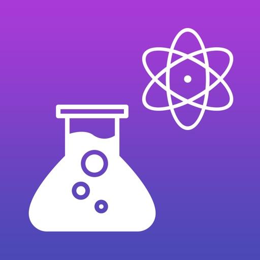 科学:Science Pro