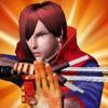 Samurai Conquest: 3D Samurai Slayer Games For Kids