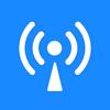 WiFi钥匙—万能wifi密码钥匙
