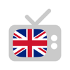 British TV - television of Great Britain online