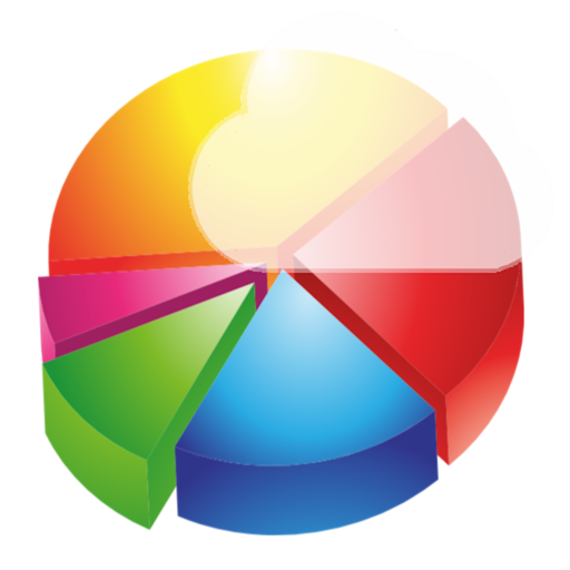 BudgetTail Cloud Mac OS X