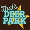 That's Deer Park