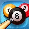 8 Ball Pool� App Icon